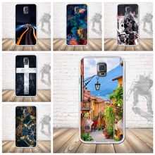 For Samsung S5 Phone Case Luxury 3D Relief Silicone Gel Cases Back Soft TPU Cover For Samsung Galaxy S5 I9600 Fundas Covers Bag