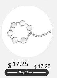 10 шт. 12*15 мм филигранная клетка кулон жемчужная клетка слеза капля латунь море Стекло Медальоны