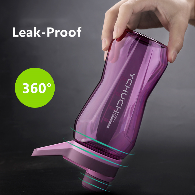1000ml 1500ml Large Capacity Portable Sports Water Bottles Gym Fitness Sports Shaker Water Drink Bottle Eco 1000ml/1500ml Large Capacity Portable Sports Water Bottles Gym Fitness Sports Shaker Water Drink Bottle Eco-Friendly Waterbottle