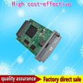 J7934A J7964G 10/100tx para H * P JetDirect 620N Ethernet Placa de Rede Do Servidor de Impressão Interno para laserjet Hp Designjet de impressora Plotter