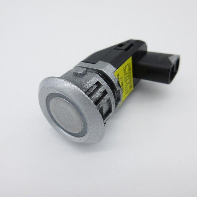 4PCS High quality OEM:96673474 /96673471 96673467 /96673464  Ultrasonic Wireless  Parking PDC Sensors  For Chevrolet Captiva