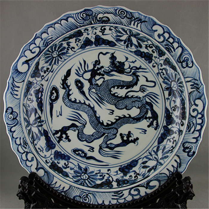 Image result for chinese porcelain