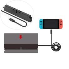 Verlengkabel voor Nintendo Switch Dock Set Extender Cord NS