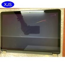 original used A1398 B Grade lcd screeen assembly for macbook pro retina 13.3 or 15.4 LCD Screen Display Assembly 2013-2015(China)