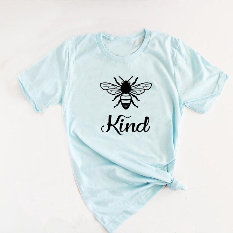Anlage Diese Speichern Sie Die Bienen Shirts Frauen Bee Art T-shirt Güte Unisex Mom Südlichen Sprüche Ästhetischen Kleidung Honig Biene Liebhaber