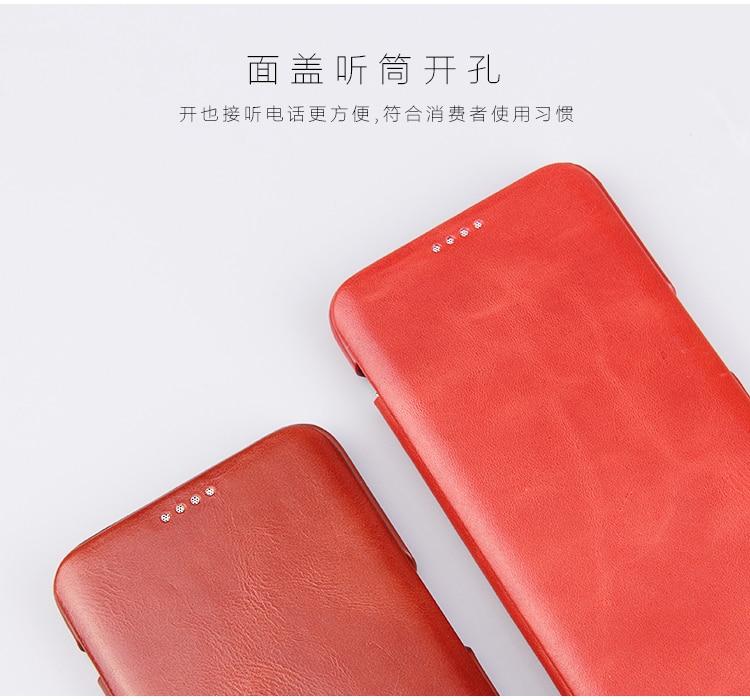 Phone Leather Last discount 13