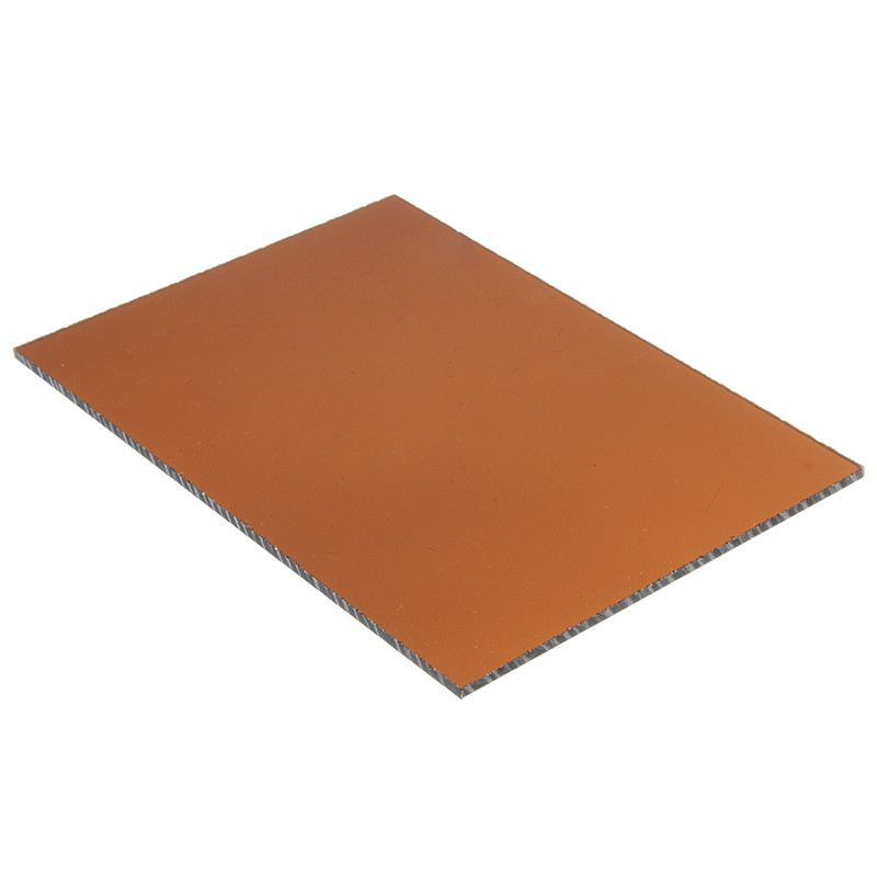 newest transparent brown acrylic sheets clear 2101483mm perspex furniture polystyrene plexiglass sun sheet plastic promotion in sun sheets pc embossed acrylic perspex furniture