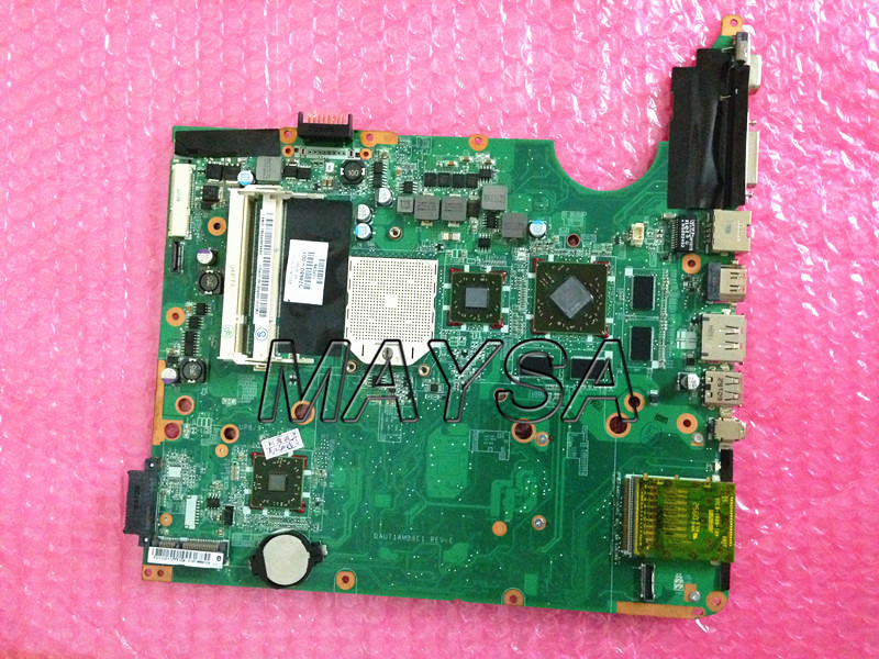 High Quality Laptop Motherboard Fit HP PAVILION DV7 DV7-3000 Series Main Board 574680-001 1GBHigh Quality Laptop Motherboard Fit HP PAVILION DV7 DV7-3000 Series Main Board 574680-001 1GB