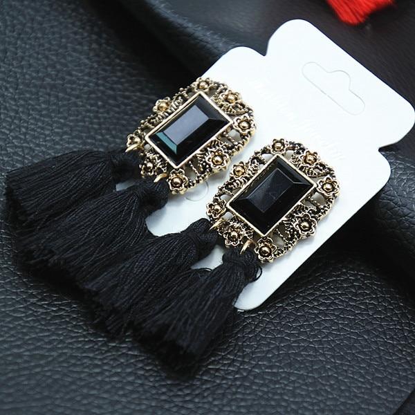 E050 black