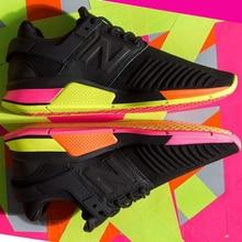 d13a4afc NEW BALANCE 998 Retro Authentic Men s Women Running Shoes Classic ...
