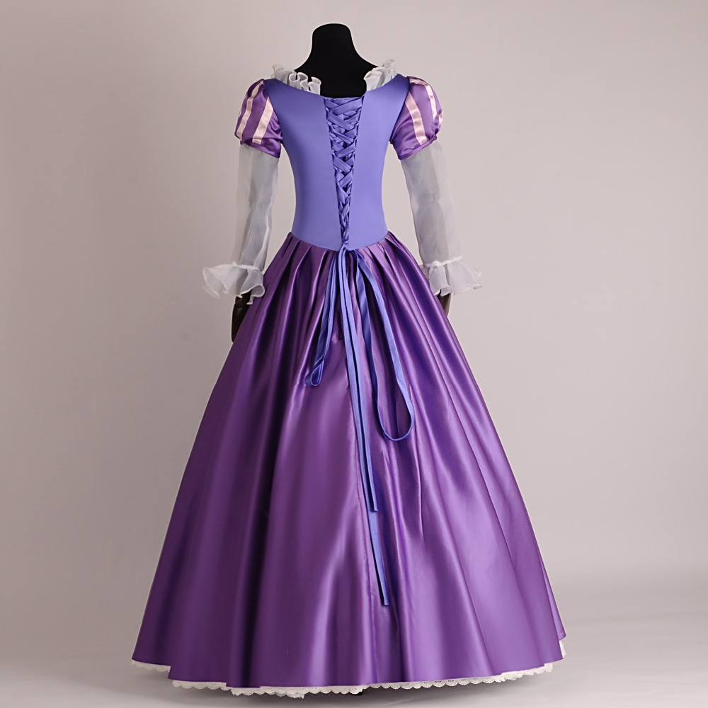 Moderno Vestido De Fiesta De Carnaval Motivo - Ideas de Vestidos de ...