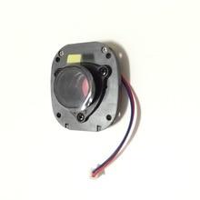 HD MP metal IR-CUT filter 22mm pitch M12*0.5 lens mount double CMOS filter switcher