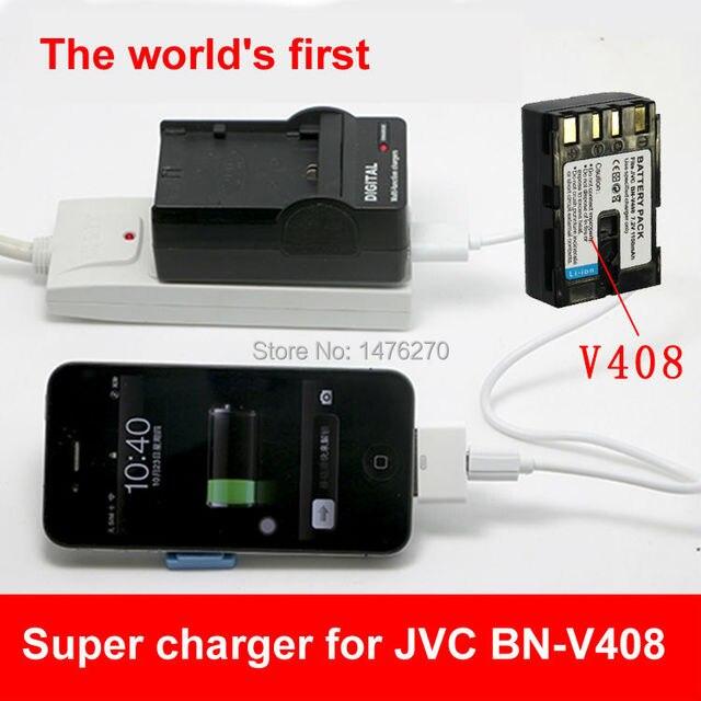 JVC GR-D30 DRIVERS