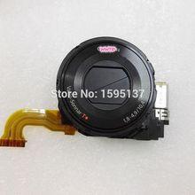 sony dsc m2 dsc m2 digital camera service repair manual