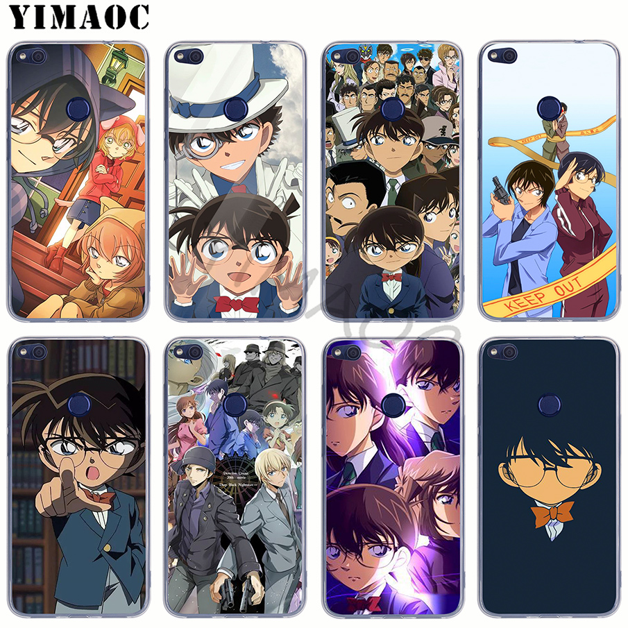 Yimaoc Doctor Who Soft Case For Huawei Honor Note 10 9 Lite 8c 8x 8 Lite 7x 7a 3gb Pro 7c 6a Sale Price Cellphones & Telecommunications Fitted Cases