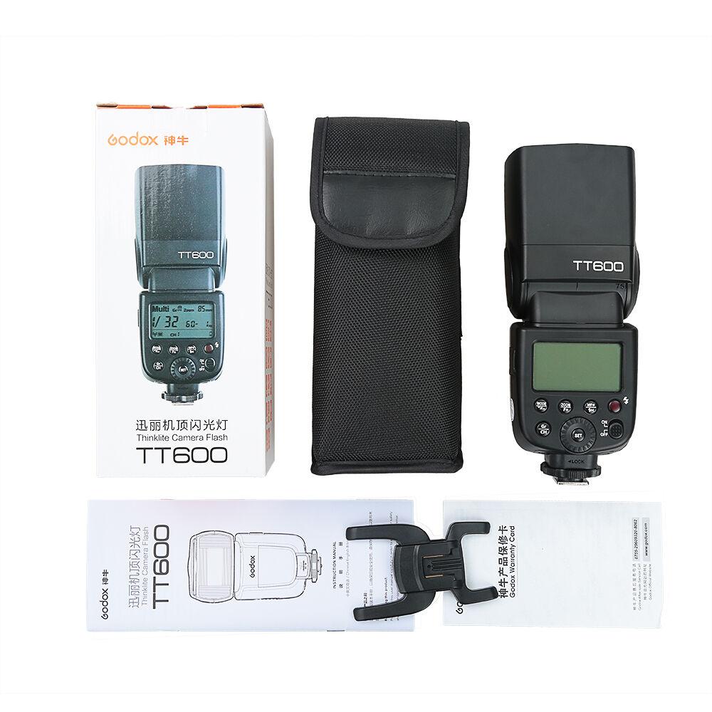 TT600 2.4G HSS GN60 Wireless Speedlite Flash for canon nikon pentax olympus fuji cameraTT600 2.4G HSS GN60 Wireless Speedlite Flash for canon nikon pentax olympus fuji camera
