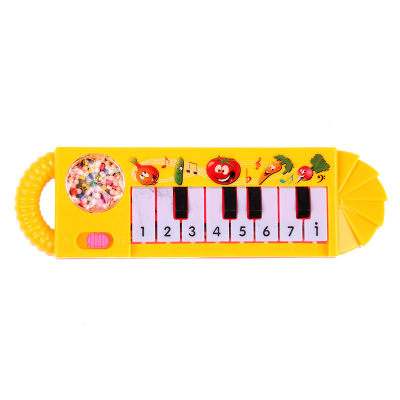 Baby-kids-toys-Kids-Musical-Piano-Early-Educational-toy-Infant-Toddler-Developmental-Toy-2