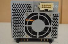 Server Power Supply For X440 X445 X455 X450 74P4347 74P4346 DPS-1050AB A 1050W well tested working