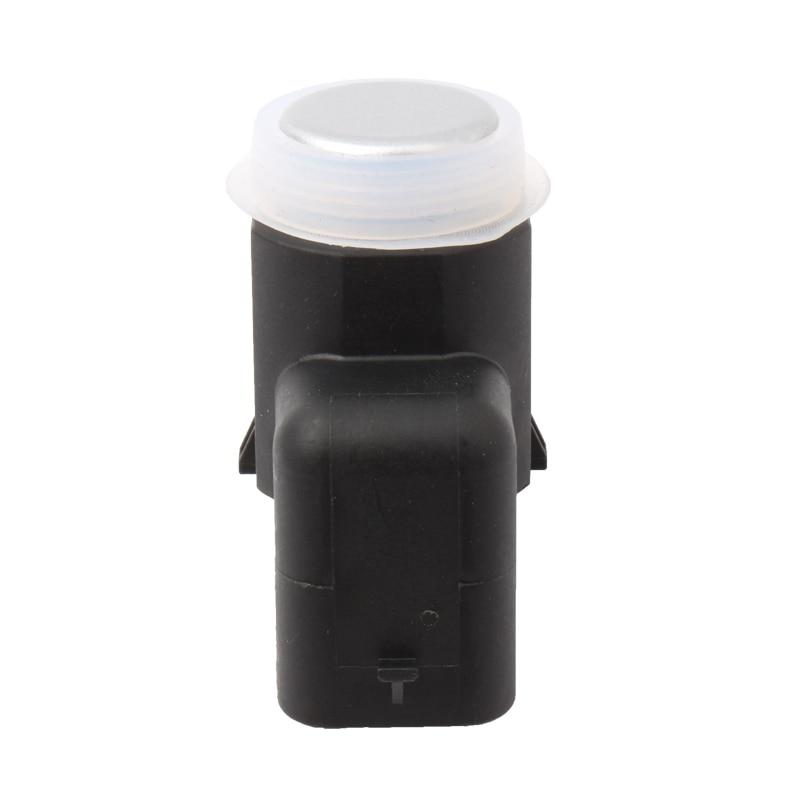 YAOPEI Νέος αισθητήρας χώρου αισθητήρα - Ηλεκτρονικά Αυτοκινήτου - Φωτογραφία 4