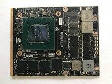 Origianl FOR Dell Nvidia Quadro P3000 6GB GDDR5 Video Card  NYM27 0NYM27 CN-0NYM27 N17E-Q1-A1 Video Graphics Card nvidia geforce video graphic card gtx950 2gb gddr5 game card for game boy