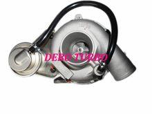 NEW RHF4 135756180 VA420081 AS12 Holland Shibaura ST445 N844L 2.2T 45HP Turbine Turbo Turbocharger
