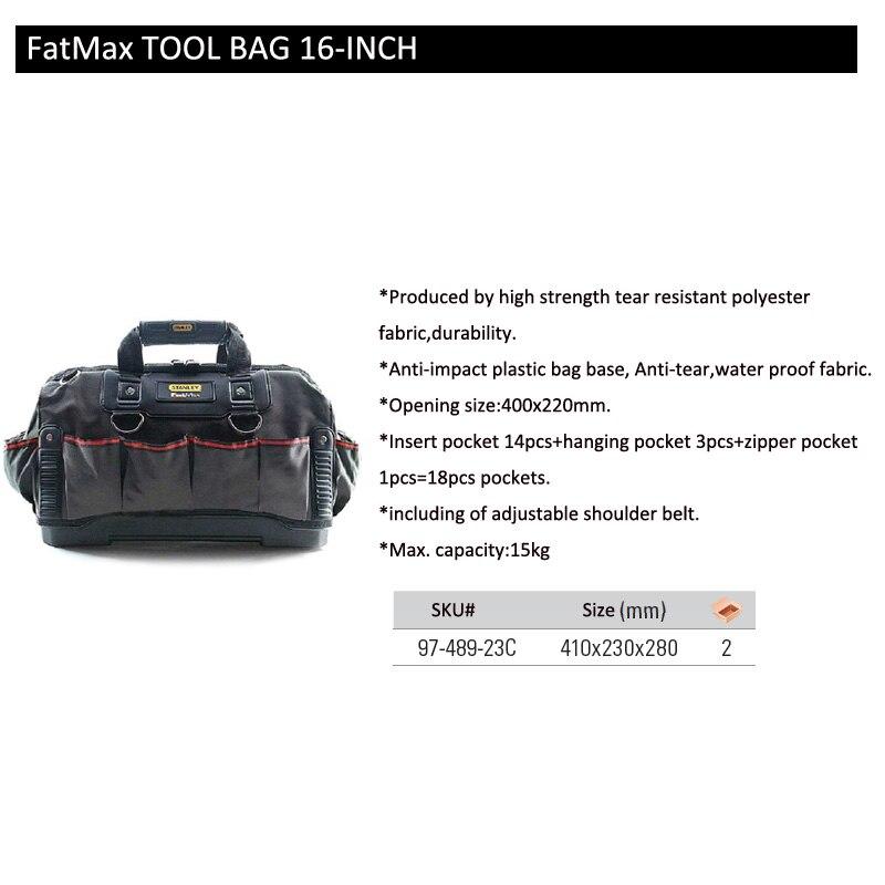 Cheap Bolsas ferramenta