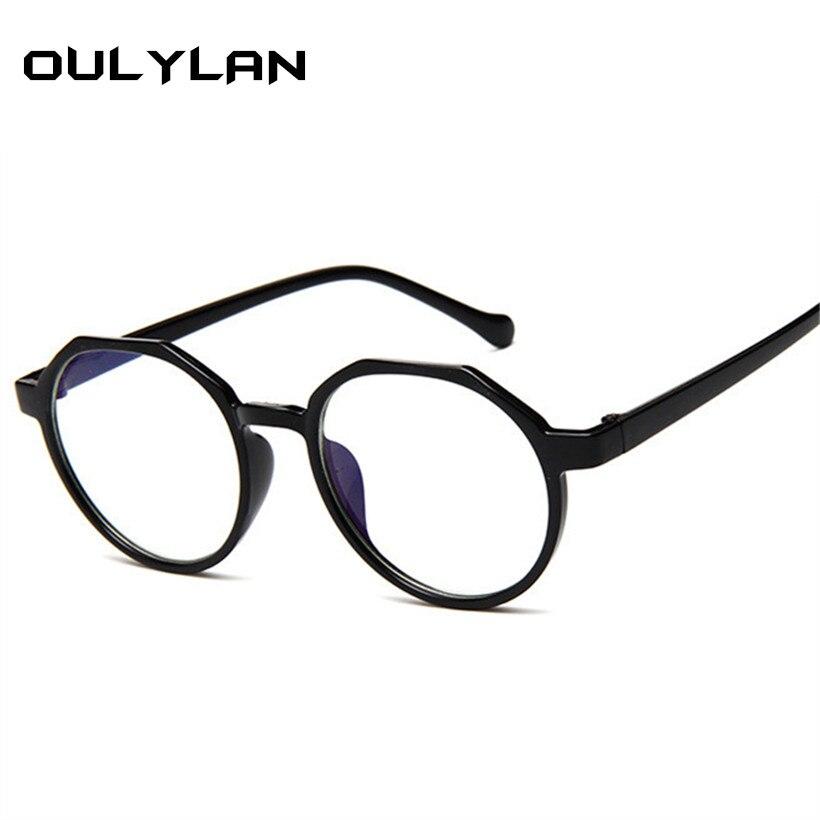 Modestil Brillengestell Brillenfassung Frauen Metall Brille Gold Bunt Leicht Neu Size M Augenoptik