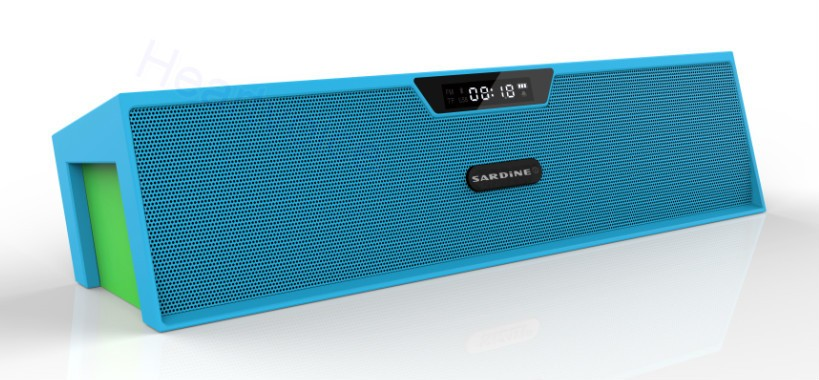 Free-shipping-Big-power-outdoor-HIFI-Subwoofer-Boombox-speaker-FM-Radio-USB-Amplifier-Stereo-Sound-Box (2)