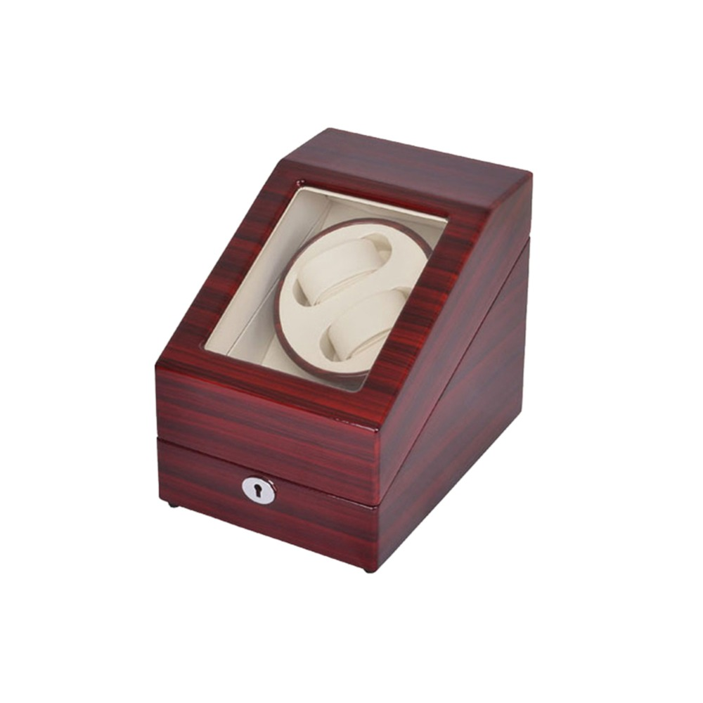 watch box 2