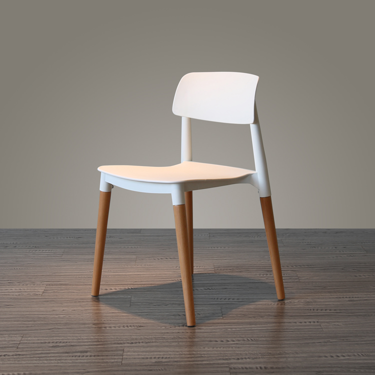 Online get cheap ikea dining chairs alibaba group - Ikea oak dining chairs ...