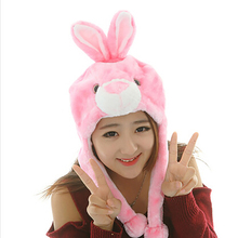 Baby Hat Beanie Bonnet Girls Hats Scarf Set Boy Adult Autumn Kids Winter Hat Cap Koala Panada Tiger Husky Bunny Lion Accessories cap husky cap