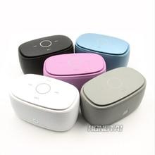 Original Super Bass KINGONE K5 Portable Mini Wireless Speaker APP Bluetooth Stereo Music Sound Box For PC mobile phone