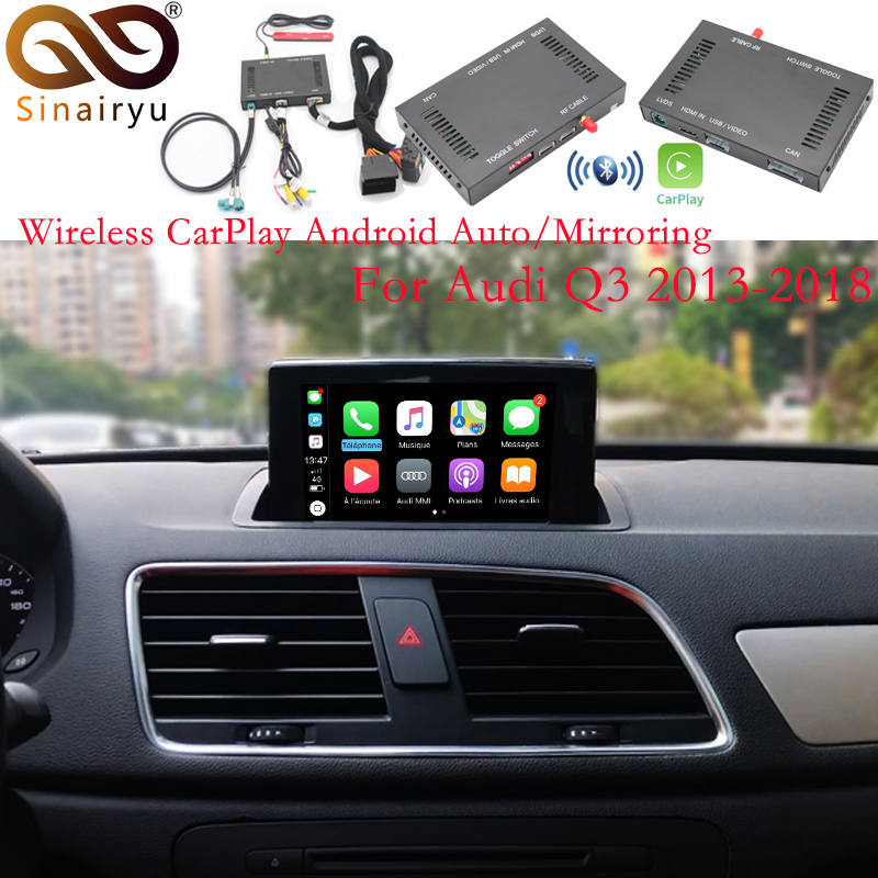 10 25 IPS Screen FOR BMW X3 E83 2004 2009 Android 7 1 Car DVD player