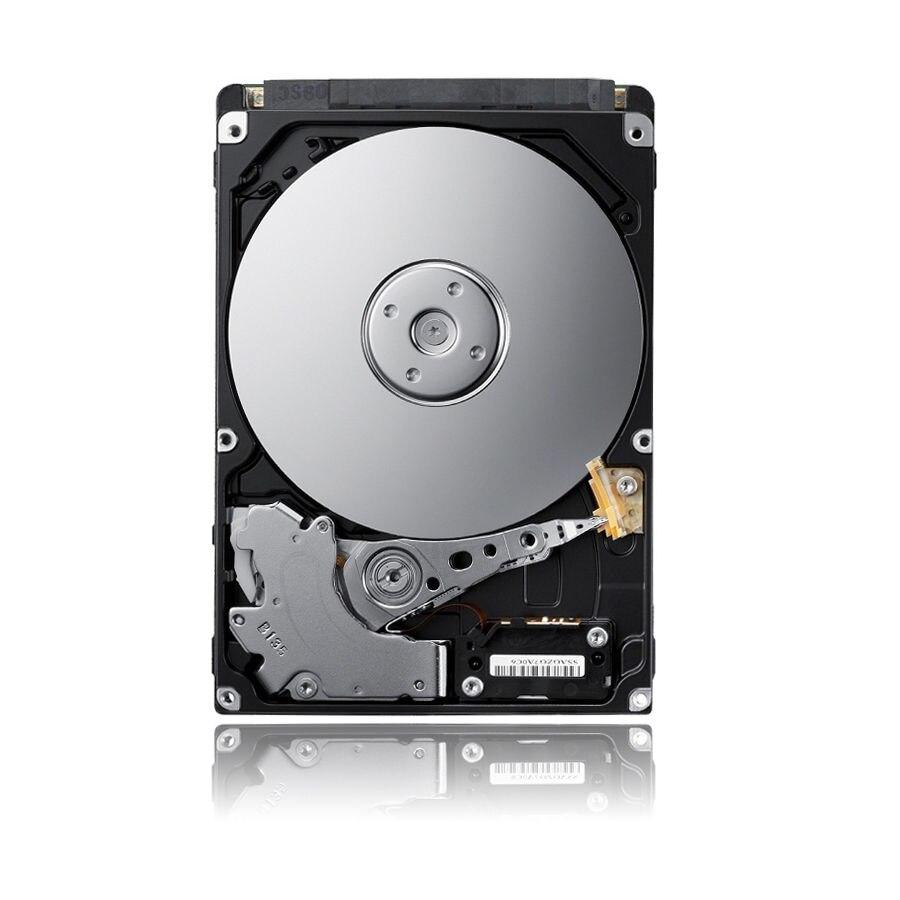SATA Hard drive, 500 GB, 7200 RPM, 3.5 INCH, 6 GB/S P/N: 03T7041