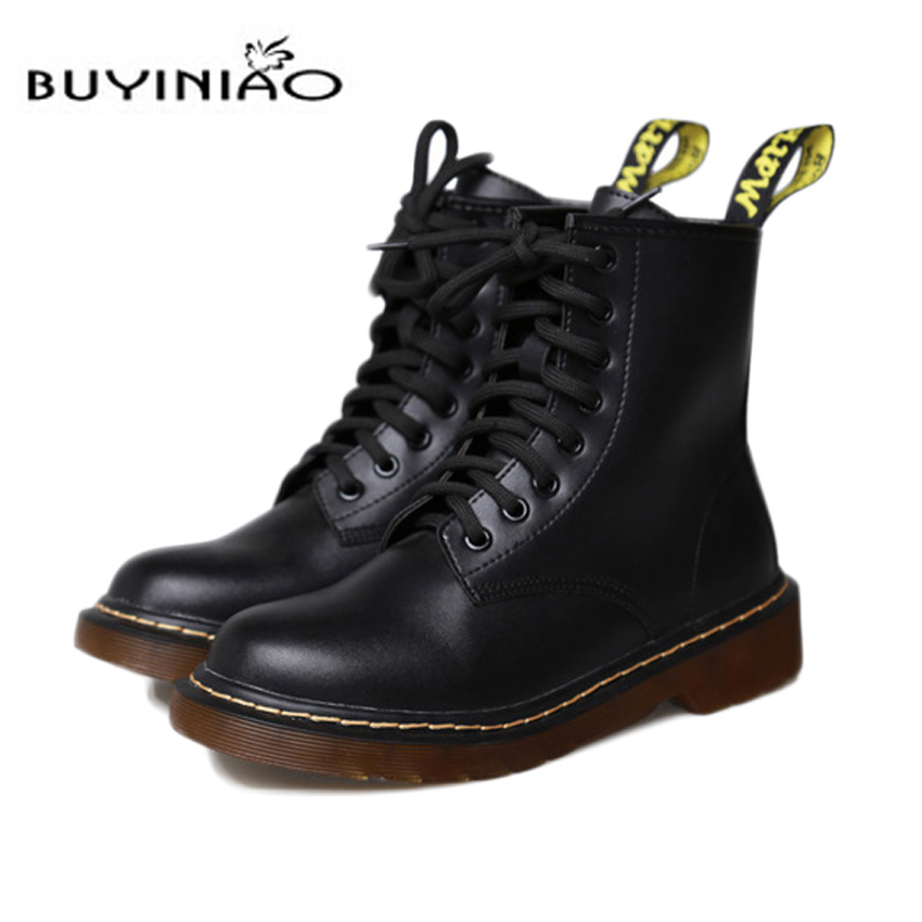 Online Get Cheap Womens Work Boots -Aliexpress.com | Alibaba Group