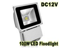 https://ae01.alicdn.com/kf/HTB1g.cIHVXXXXXxXVXXq6xXFXXXD/DC-12โวลต-100ว-ตต-นำแสงน-ำท-วม-LED-F-Loodlightภ-ม-ท-ศน-กลางแจ-งล-างโคมไฟน.jpg