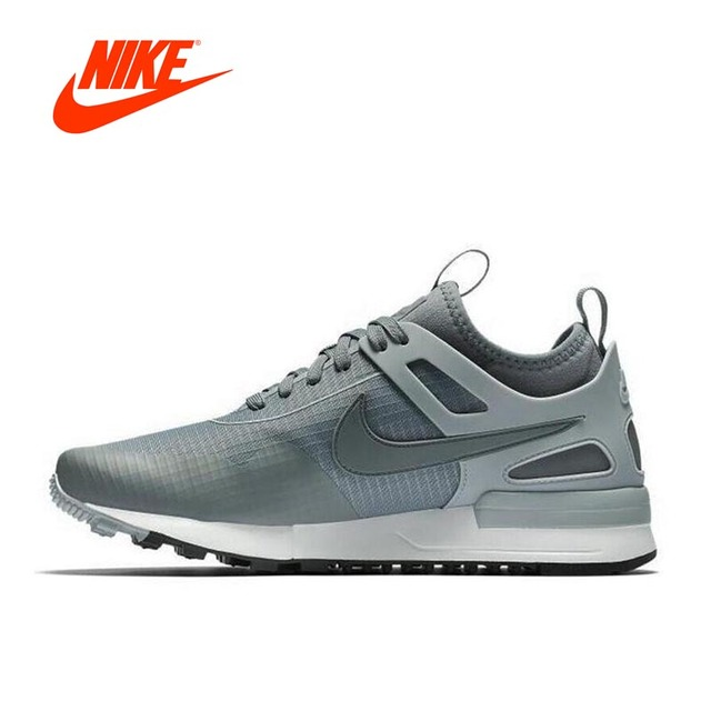 size 40 8b0a8 1df34 New Arrival Authentic NIKE AIR PEGASUS 89 TECH Womens Breathable Running  Shoes Sports Sneakers