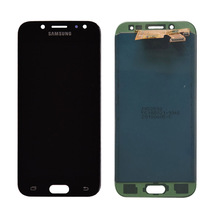 J530 LCD For Samsung Galaxy J5 pro 2017 J530Y J530F LCD Display Touch Screen Digitizer Assembly can be adjust brightness