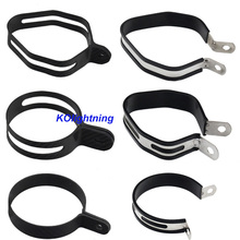 Buy exhaust clamp hanger and get free shipping on AliExpress com