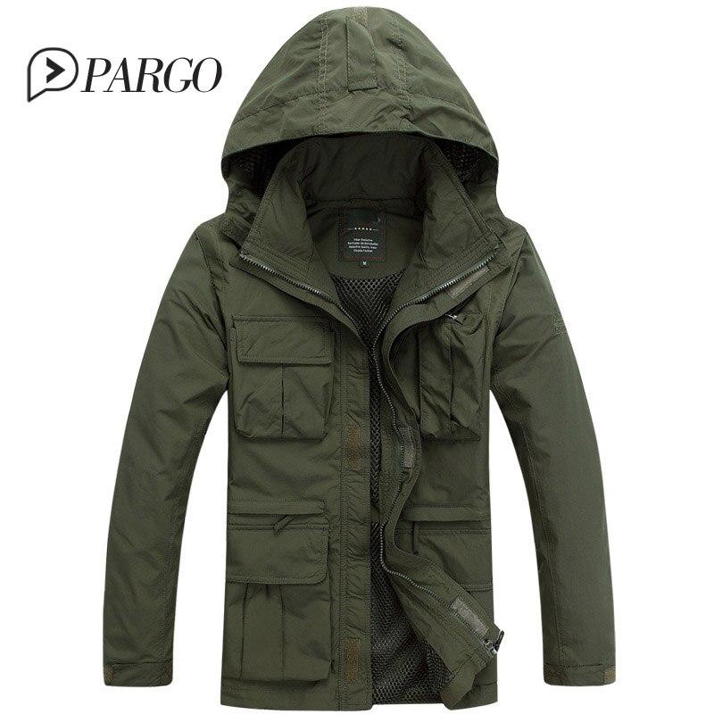 black friday2016 brand mens clothing casual men's jackets ...