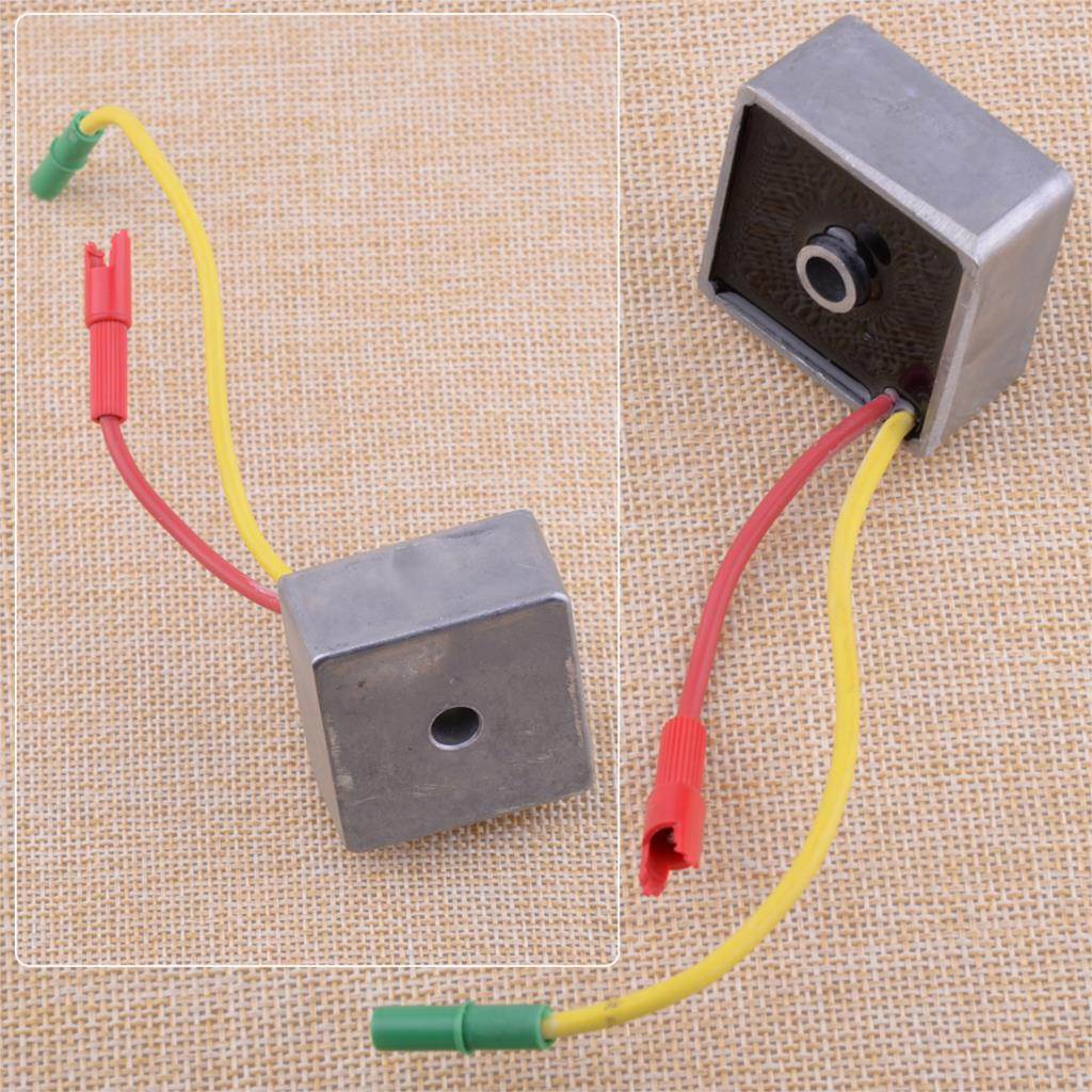 Buy Briggs Stratton Regulator And Get Free Shipping On Electrical Wiring