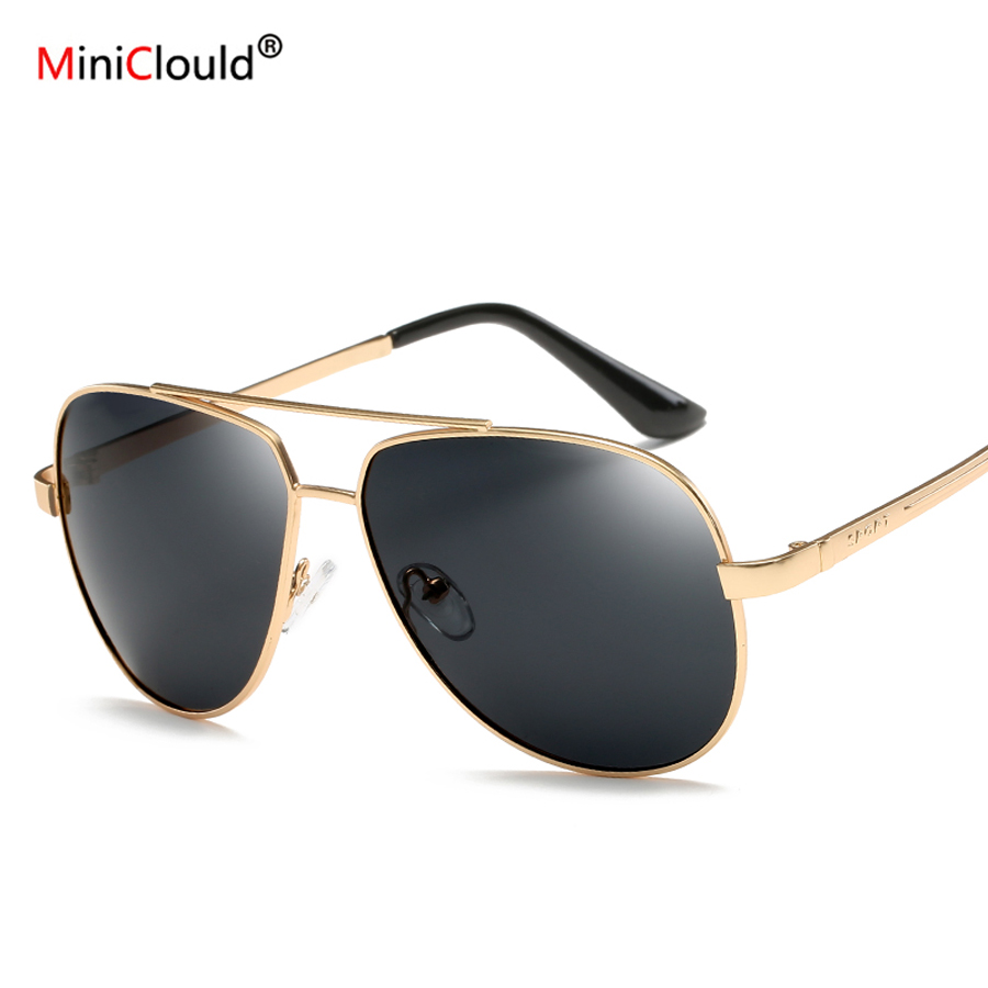 Pilot Glasses Aviator Sunglasses Men Sunglass Aviador Ray Aviator Sunglasses Women Pink Gold Sunglasses Driving Glasses Retro