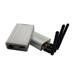 WiFi الأناناس شبكة لاسلكية الأمن التدقيق اللاسلكية WIFI الأمن كاشف Hak5 B7-001