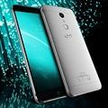 Original umi súper 5.5 pulgadas del teléfono móvil 4g ram 32g rom 4g LTE Android 6.0 Octa Core 2.5D P10 LTPS 4000 Mah 13.0MP Desbloquear Smartphone