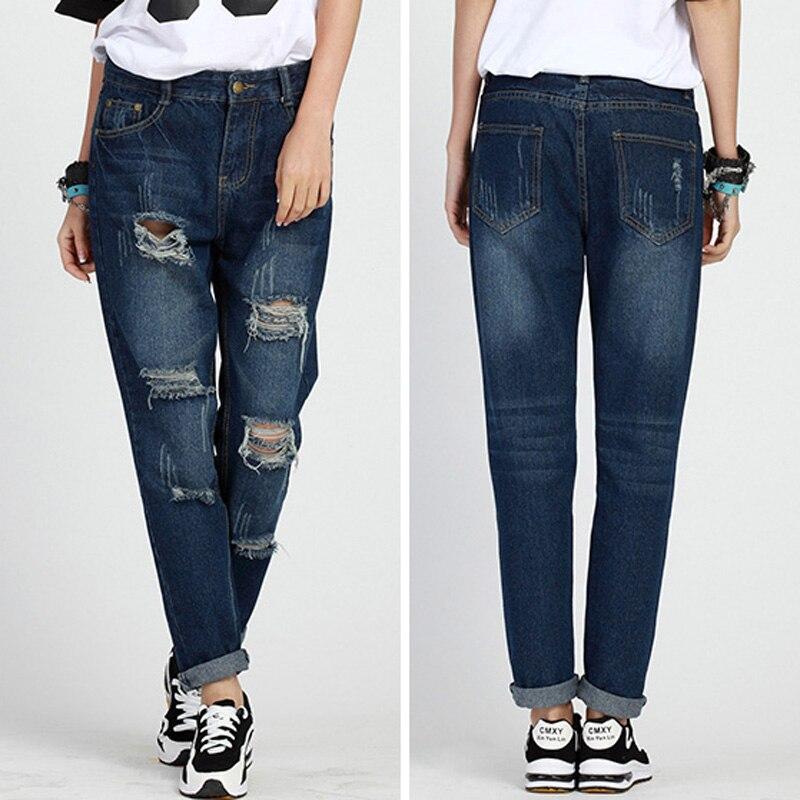 Ladies Boyfriend Jeans Reviews - Online Shopping Ladies Boyfriend ...