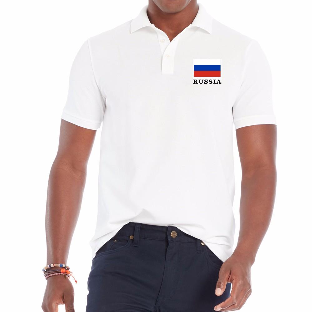 MT001607907 RUSSIA