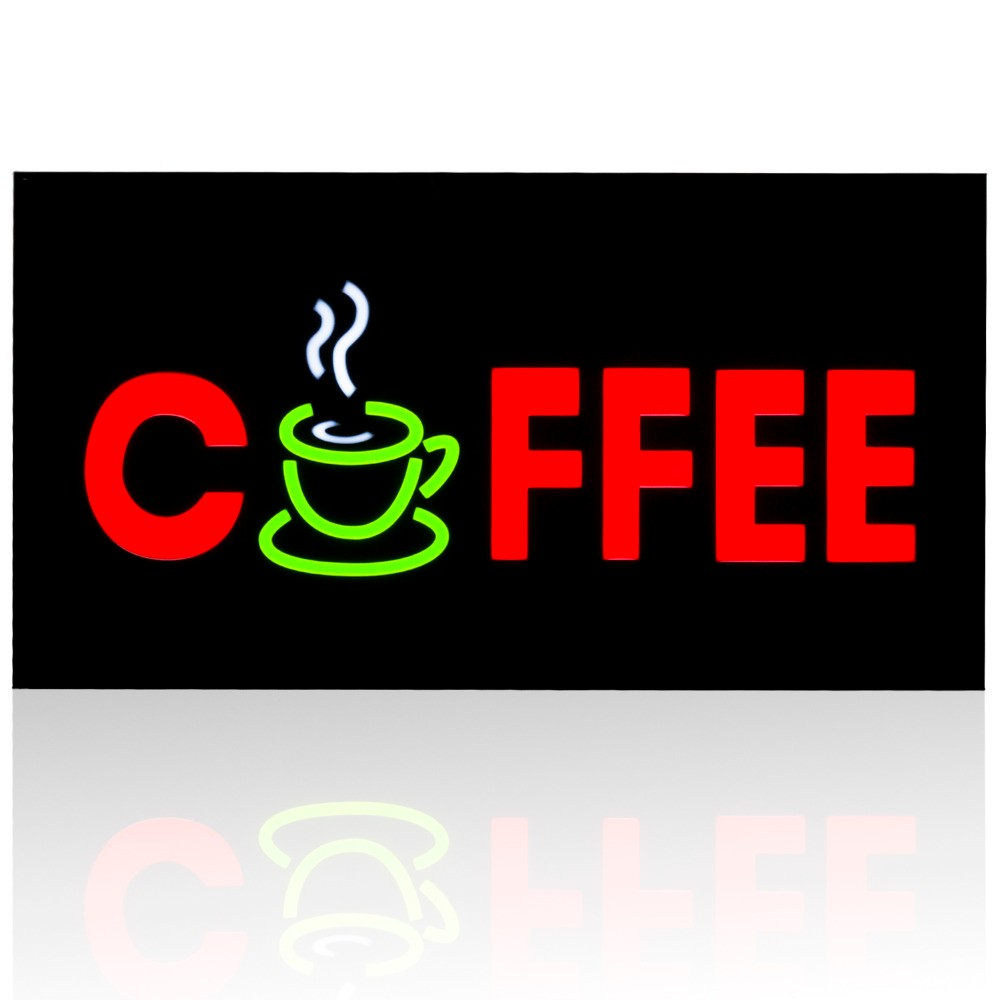 NEW-Cheap-Custom-LED-Shop-Open-Signs-coffee-Business-LED-OPEN-SIGN-Animated-Motion-DISPLAY-On (7)