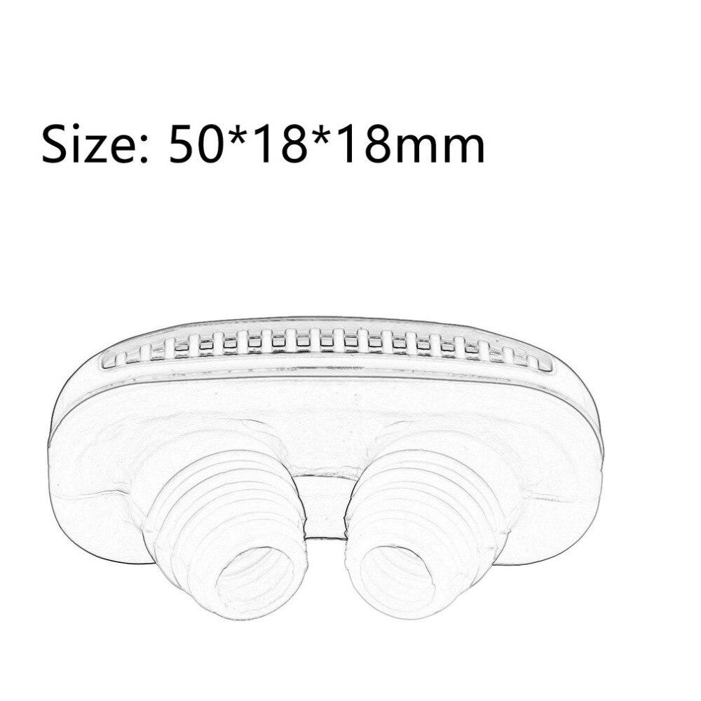 MR3072401-S-121702-1