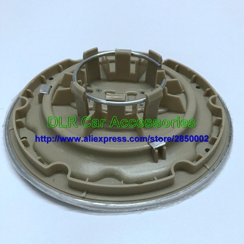 4pcs-146mm-gray-car-wheel-center-cap-hub-caps-covers-8n601165a-8n0601165-for-tt-car-accessories-free-shipping