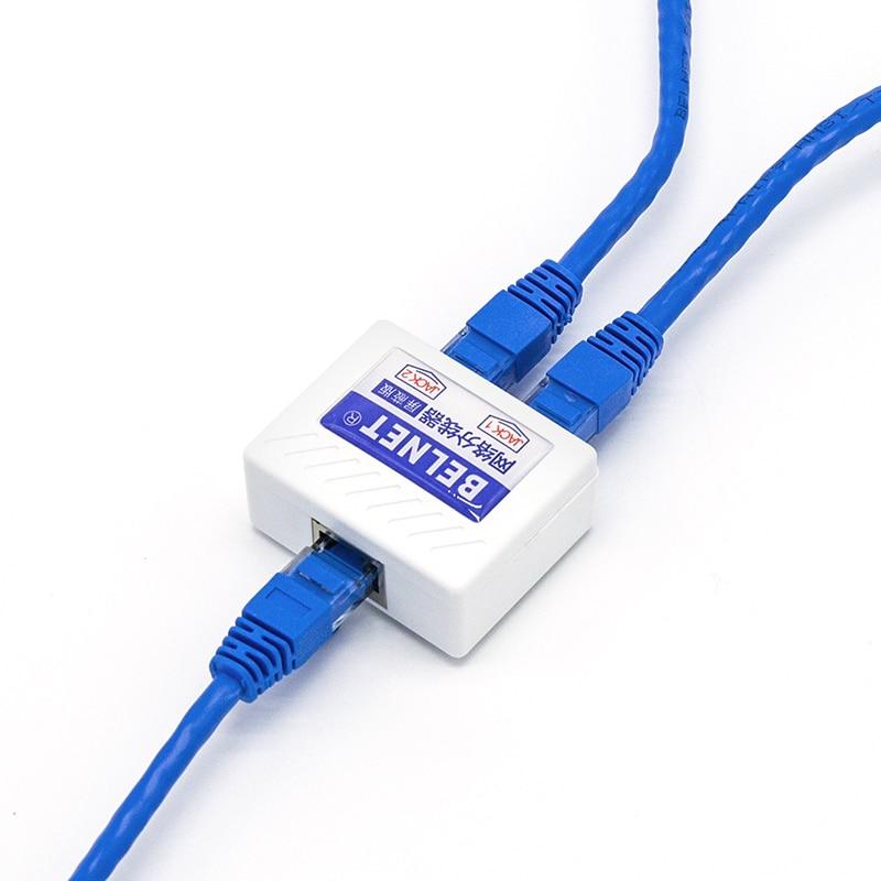 Atemberaubend Hochgeschwindigkeits Internet Kabel Ideen ...